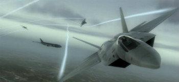 飞机射击游戏大全