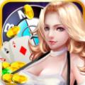 宝博游戏app