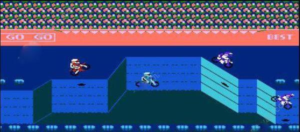 NES游戏网