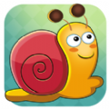 蜗牛找家苹果版