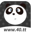 熊猫棋牌最新版