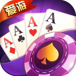 金多多棋牌app