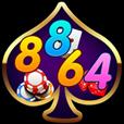 8864棋牌APP