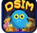 DSIM冷錢包