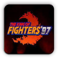 拳皇97全职业版