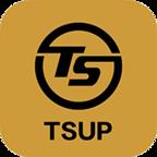 TSUP区块链