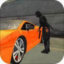 偷车贼模拟器2020