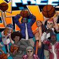 街头篮球加强版