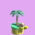 安全岛IOS版