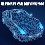 终极赛车2020