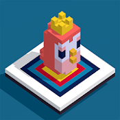 原型布谷鸟64破解版