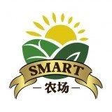 smart农场