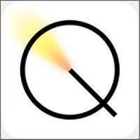 图钉app
