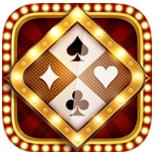 梦幻国际棋牌app