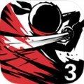 忍者必须死3破解版下载-忍者必须死3无限勾玉版-SNS游戏交友网