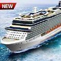 巴西船舶模拟器2020