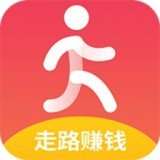 步步多宝app