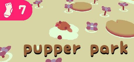Pupperpark