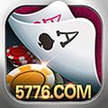夢想棋牌5776官方版