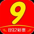892彩票