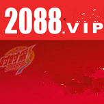 2088vip