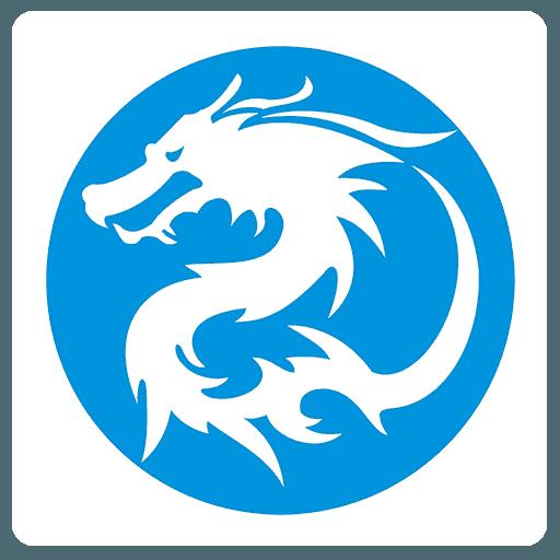 腾龙pk10缩水软件