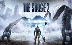 TheSurge2