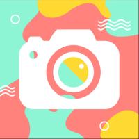 2020水印相机