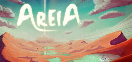 阿瑞亚:黎明之路最新镜像版