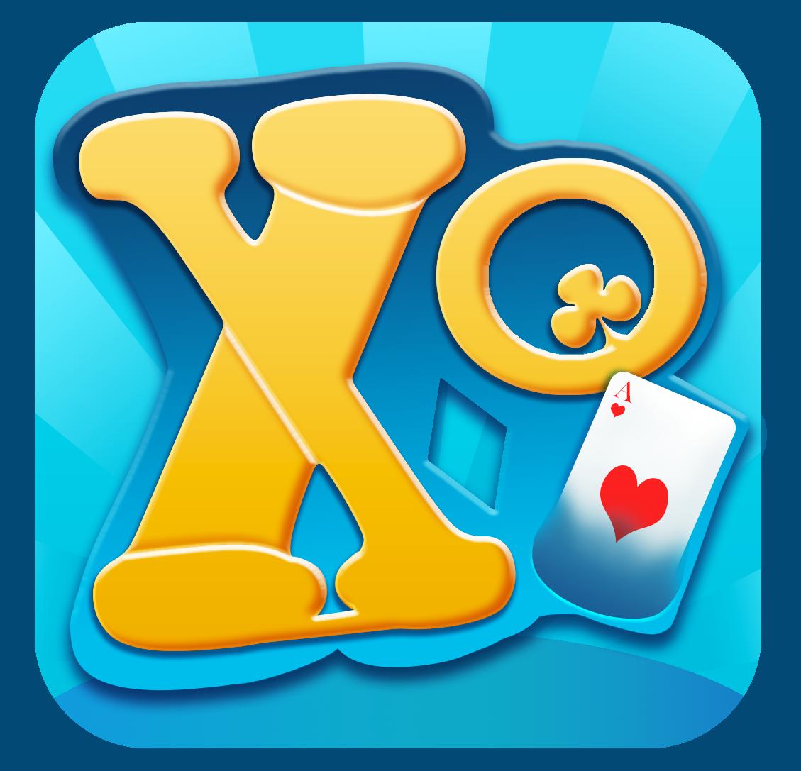 XO棋牌app