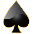 黑桃棋牌2020官方版