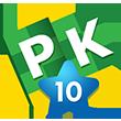 全天pk10最精准计划
