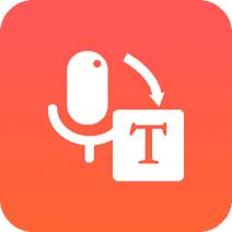 錄音轉文字工具