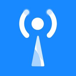WiFixx