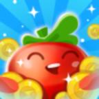 阳光水果铺