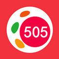 505彩票大獎五分快三