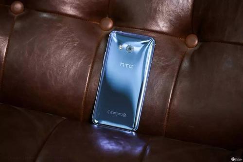HTC U11+刷机包