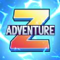 Z Adventure