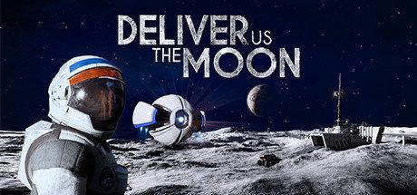DeliverUsTheMoon官方版