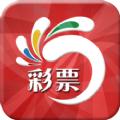 团彩彩票app