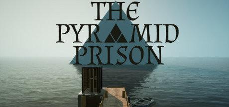 ThePyramidPrison