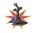 福气果种树赚钱版