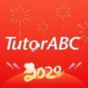 TutorABC英语2020