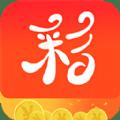 盛隆彩票app