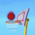 无限篮子IOS版