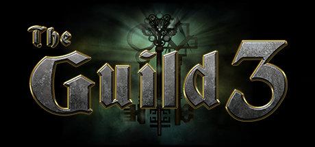 TheGuild3
