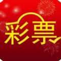 正版038彩票app