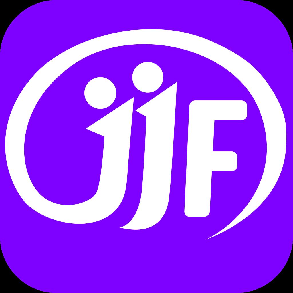 紫光计划app