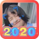 2020新年头像生成助手