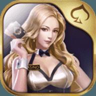 松灵棋牌app